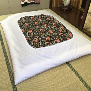 cover samura kakebuton