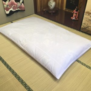 cover shikibuton