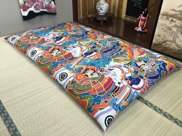 futons japan