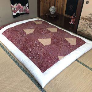 Shinsha Duvet FutonsJapan.com