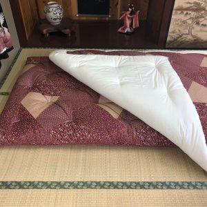 Shinsha Futon FutonsJapan.com