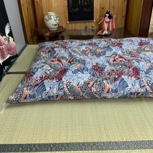 RYU ENJI futon